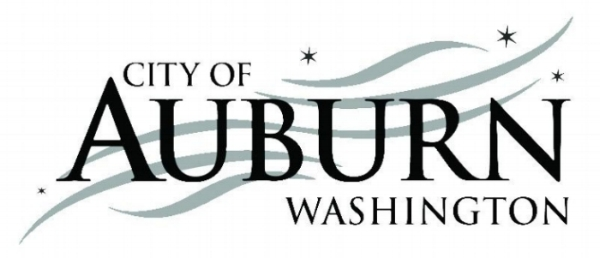 City of Auburn, Washington.jpg