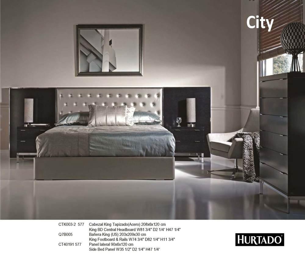 Hurtado Furniture Home Design Ideas And Pictures # Muebles Hurtado Espana