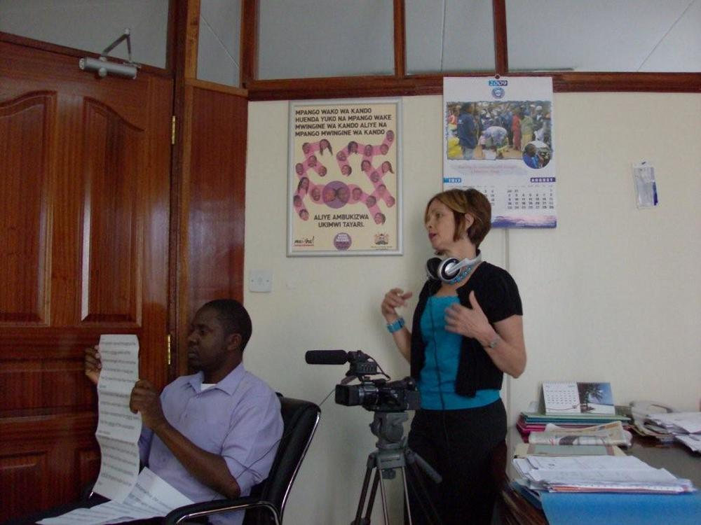 filming in Kenya.jpg