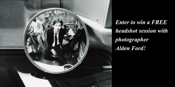 AldenCard.jpg