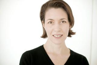 Cynthia Babak