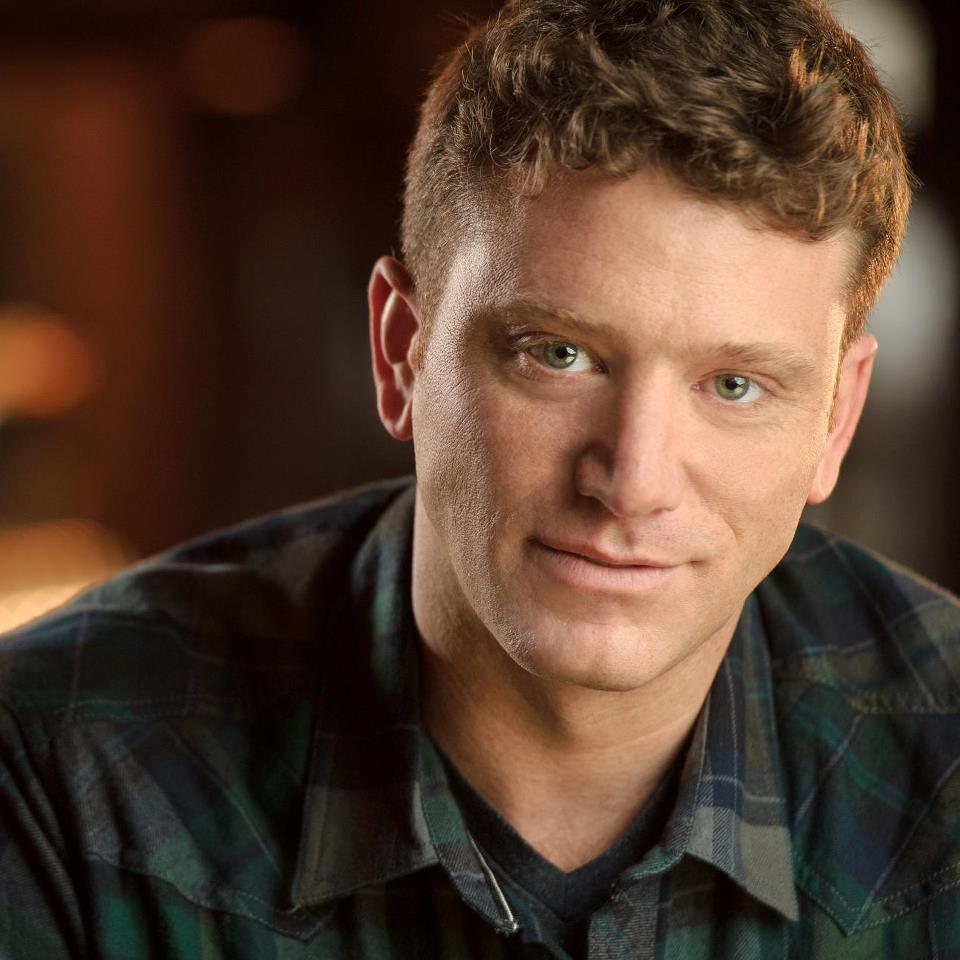 Chad Lindsey (Director)