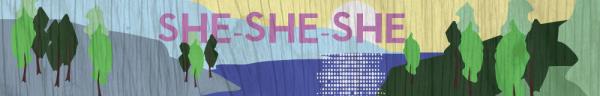 SheSheShe-Banner.jpg.png