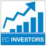 EC-Investors.jpg