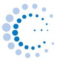 EC-Logo_J.jpg