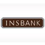 insbank.jpg