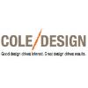 cole-design.jpg
