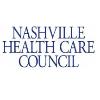 nash-health.jpg