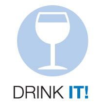 DRINK-IT-logo_OL.jpg