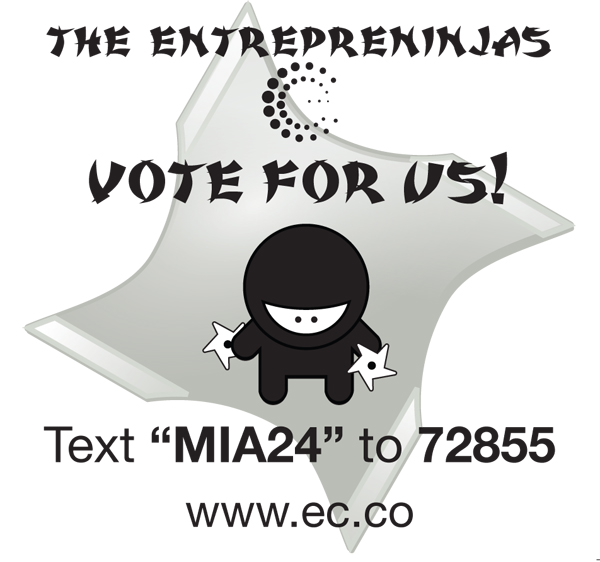 EC-Ninja-Sticker_PRINT.jpg
