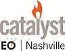 logo-catalyst-small.jpg