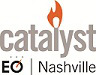 logo-catalyst-small.jpg