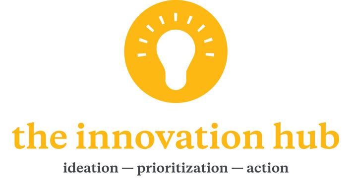 innovation_hub_HEADER.jpg