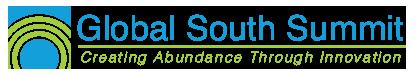 GSS-Web-Header-Logo.png