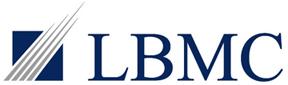 LBMC-horizontal-(1).jpg