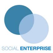Social-Enterprise_LG.png
