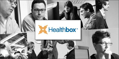 HealthBox.jpg