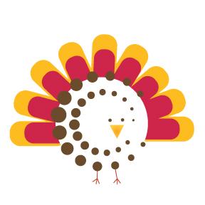 Turkey_EC.jpg