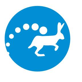 Jumpwerx_logo-only_color.jpg