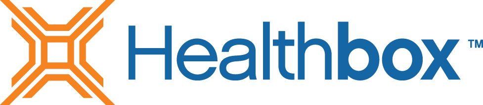 healthbox-florida-blue-accelerator-program.png