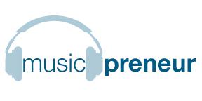 Musicpreneur-Logo.jpg
