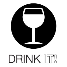 DRINK-IT-logo_BW.jpg