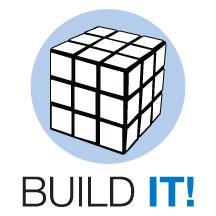 BUILD-IT-logo_OL.jpg