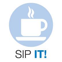 SIP-IT-logo_OL.jpg