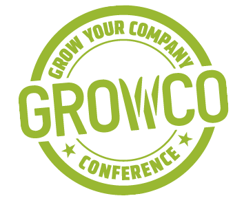 growcobadge_1.png