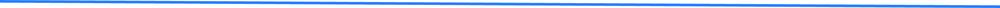 LINE2.jpg