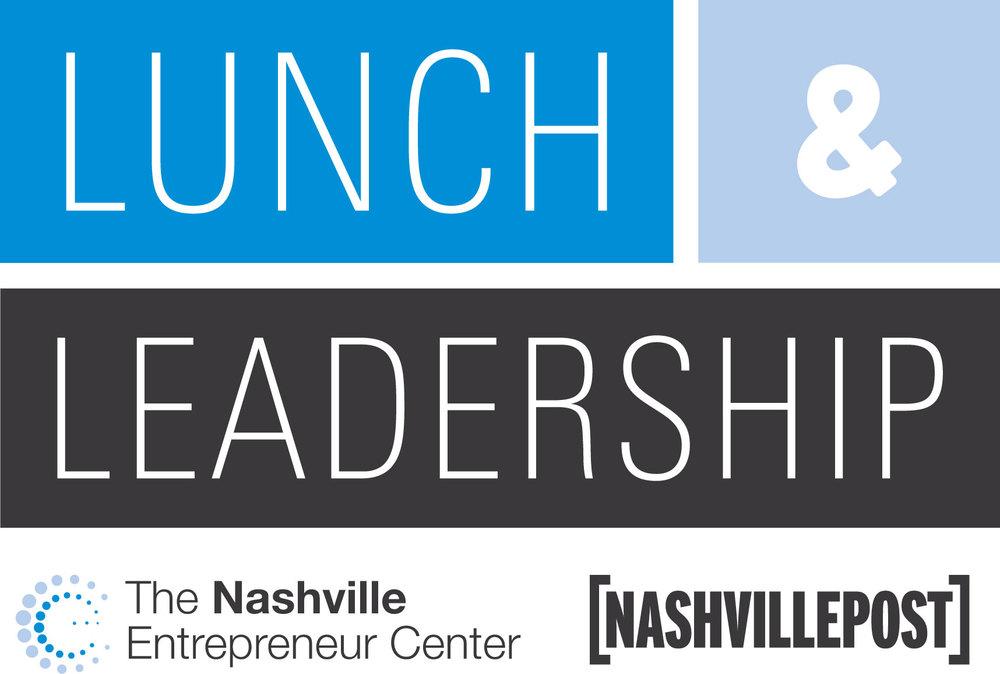 Lunch-and-Leadership-logo_USE.jpg