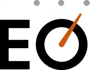 EO_Logo_RGB-300x234.jpg