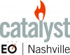 Logo+-+CATALYST.png