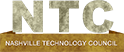 ntc-logo-small.png