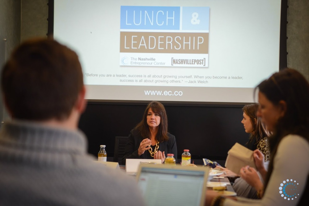 LunchLeadership-1.jpg