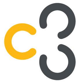C3-new-logo.jpg