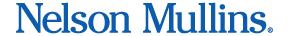 Nelson-Mullins-logo.jpg