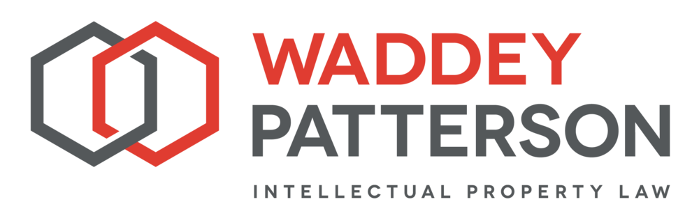 WaddeyPatterson_LOGO_RGB.png