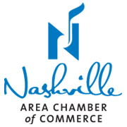 Nashville-Chamber-of-Commerce.jpg
