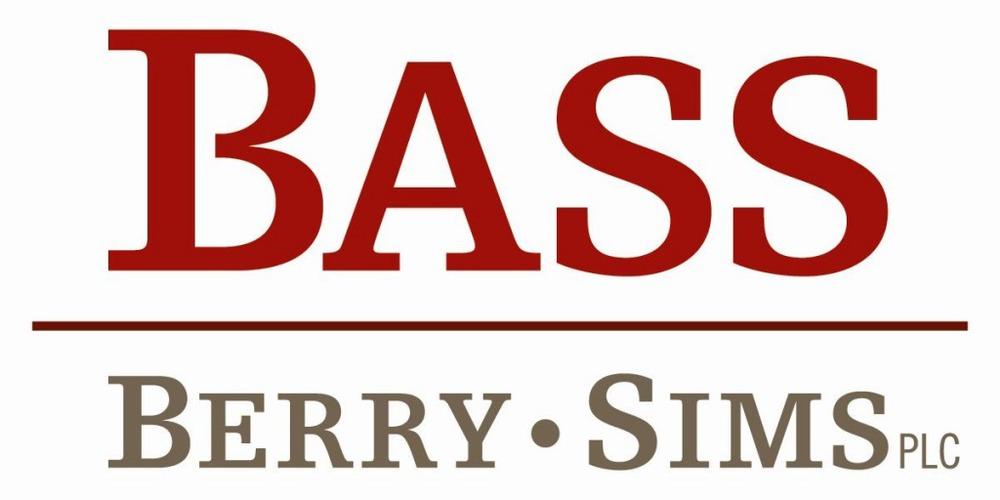 BassBerrySims.jpg