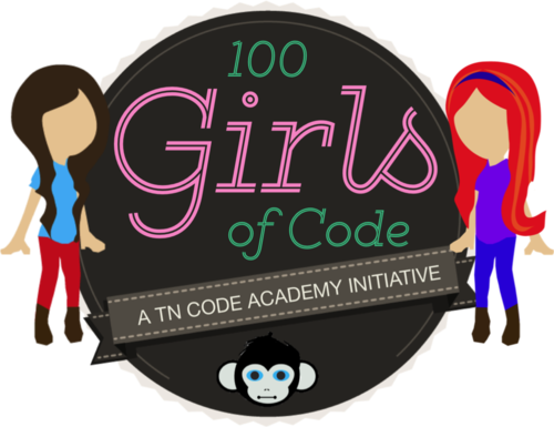 girlsofcode