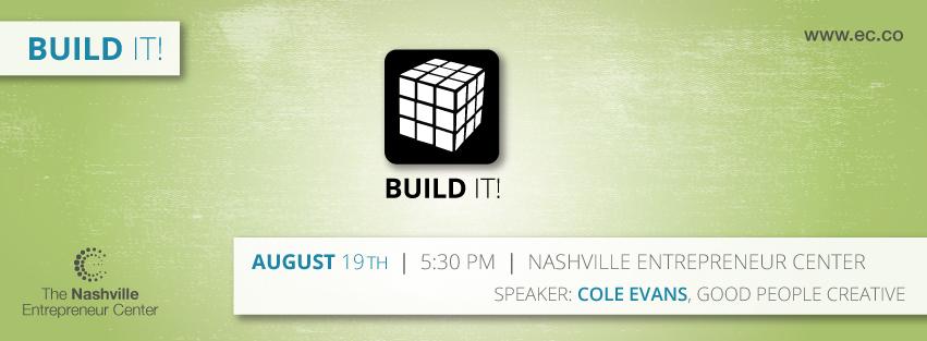 BUILD-IT-AUG_Web-Banner.jpg