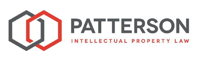 Patterson-IP LOGO 2c RGB.JPG