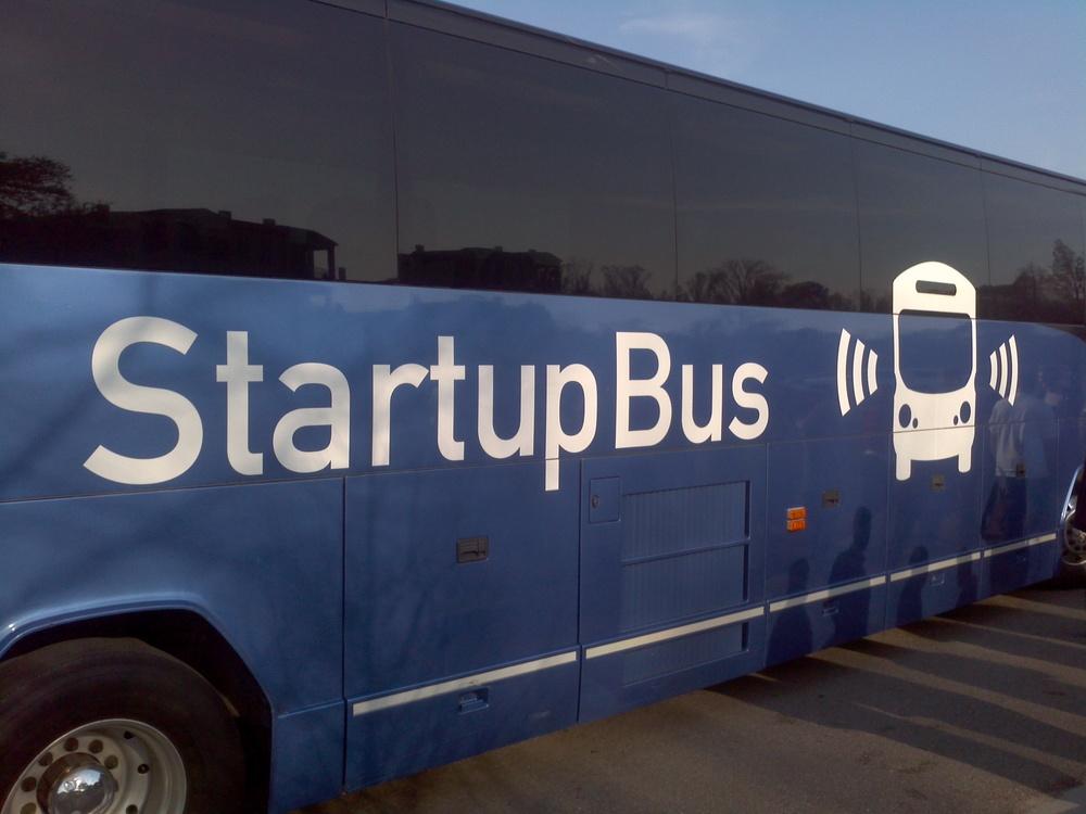 https://startupbus.com/