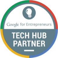 GoogleForEntrepreneurs