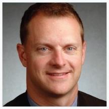 Stuart McWhorter, President and CEO stuart.mcwhorter@ec.co