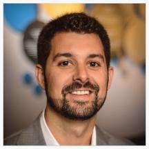 Sam Lingo, Chief Operating Officer LinkedIn s@ec.co
