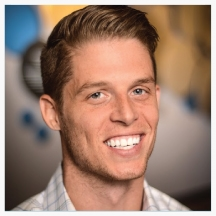 Jared Marquette, Business Partnerships jared.marquette@ec.co