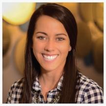 Kelli Nowers, Community Coordinator kelli.nowers@ec.co