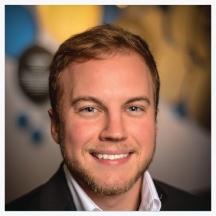 Jeff Loucks, Mentor Coordinator jeff.loucks@ec.co